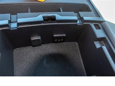 2019 Silverado 5500 Regular Cab DRW 4x2,  Knapheide Value-Master X Landscape Dump #FK1365 - photo 35