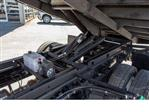 2019 Chevrolet Silverado 5500 Regular Cab DRW 4x2, Knapheide Value-Master X Landscape Dump #FK1365 - photo 5