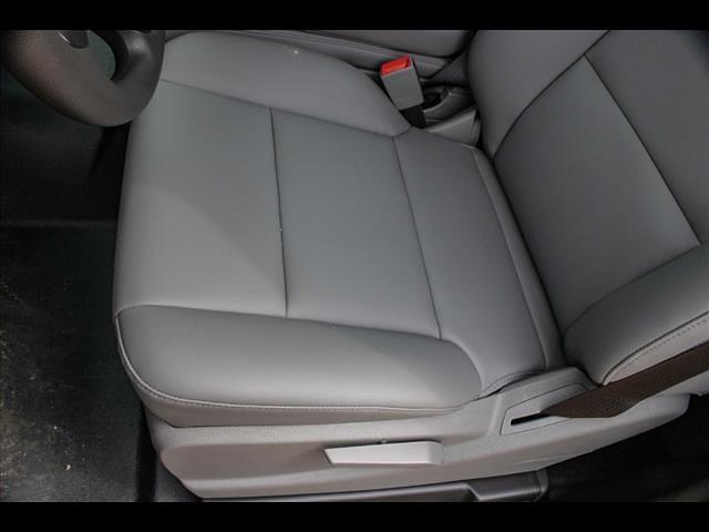 2020 Chevrolet Silverado 4500 Regular Cab DRW 4x2, Cab Chassis #FK1380 - photo 7