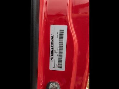 2020 Chevrolet Silverado 4500 Regular Cab DRW 4x2, Cab Chassis #FK1380 - photo 5