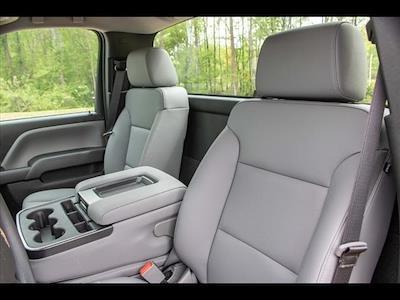 2020 Chevrolet Silverado 4500 Regular Cab DRW 4x2, Cab Chassis #FK1380 - photo 6