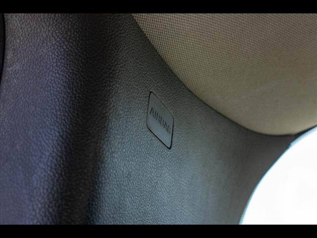 2015 Silverado 2500 Regular Cab 4x2, Knapheide Service Body #FK1459A - photo 39