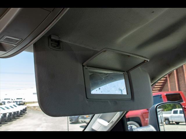 2015 Silverado 2500 Regular Cab 4x2, Knapheide Service Body #FK1459A - photo 54
