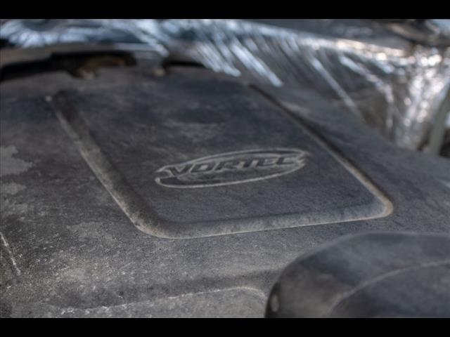 2015 Silverado 2500 Regular Cab 4x2, Knapheide Service Body #FK1459A - photo 18