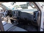 2015 Silverado 2500 Regular Cab 4x2, Knapheide Service Body #FK1459A - photo 41