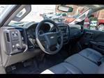 2015 Silverado 2500 Regular Cab 4x2, Knapheide Service Body #FK1459A - photo 42