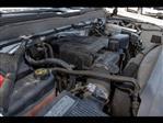 2015 Silverado 2500 Regular Cab 4x2, Knapheide Service Body #FK1459A - photo 23