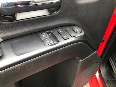 2019 Chevrolet Silverado 5500 Regular Cab DRW 4x4, Cab Chassis #FK14619 - photo 11
