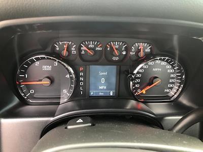2019 Chevrolet Silverado 5500 Regular Cab DRW 4x4, Cab Chassis #FK14619 - photo 14