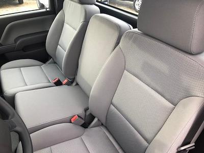 2019 Chevrolet Silverado 5500 Regular Cab DRW 4x4, Cab Chassis #FK14619 - photo 19