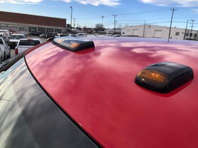 2019 Chevrolet Silverado 5500 Regular Cab DRW 4x4, Cab Chassis #FK14619 - photo 20