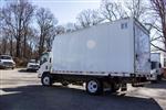 2016 LCF 4500HD Regular Cab 4x2,  Morgan Aluminum Dry Freight #FK1520 - photo 5
