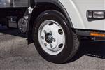 2016 LCF 4500HD Regular Cab 4x2,  Morgan Aluminum Dry Freight #FK1520 - photo 15