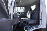 2016 LCF 4500HD Regular Cab 4x2,  Morgan Aluminum Dry Freight #FK1520 - photo 18