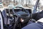 2016 LCF 4500HD Regular Cab 4x2,  Morgan Aluminum Dry Freight #FK1520 - photo 19