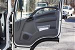 2016 LCF 4500HD Regular Cab 4x2,  Morgan Aluminum Dry Freight #FK1520 - photo 20