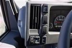 2016 LCF 4500HD Regular Cab 4x2,  Morgan Aluminum Dry Freight #FK1520 - photo 23