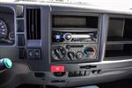 2016 LCF 4500HD Regular Cab 4x2,  Morgan Aluminum Dry Freight #FK1520 - photo 26
