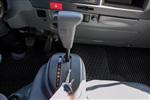 2016 LCF 4500HD Regular Cab 4x2,  Morgan Aluminum Dry Freight #FK1520 - photo 28