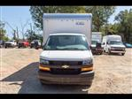 2019 Express 3500 4x2,  Bay Bridge Cutaway Van #FK15427 - photo 10