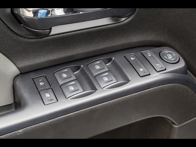 2019 Chevrolet Silverado 2500 Double Cab 4x2, Knapheide Steel Service Body #FK1760 - photo 15
