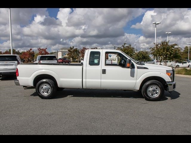 2015 Ford F-250 Super Cab 4x2, Pickup #FK1760A - photo 13
