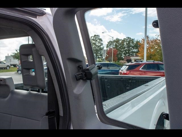 2015 Ford F-250 Super Cab 4x2, Pickup #FK1760A - photo 31