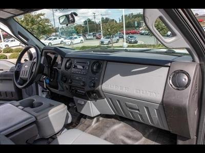 2015 Ford F-250 Super Cab 4x2, Pickup #FK1760A - photo 42