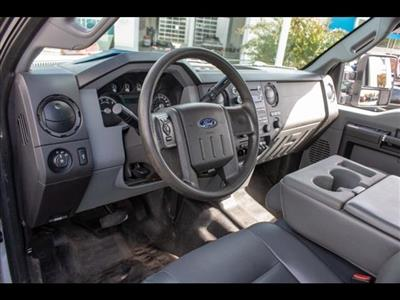 2015 Ford F-250 Super Cab 4x2, Pickup #FK1760A - photo 44