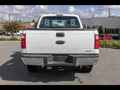 2015 Ford F-250 Super Cab 4x2, Pickup #FK1760A - photo 6