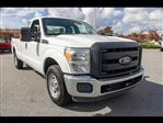 2015 Ford F-250 Super Cab 4x2, Pickup #FK1760A - photo 15