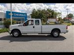 2015 Ford F-250 Super Cab 4x2, Pickup #FK1760A - photo 4