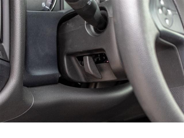 2019 Silverado 3500 Regular Cab DRW 4x2,  Knapheide Standard Service Body #FK2225 - photo 20