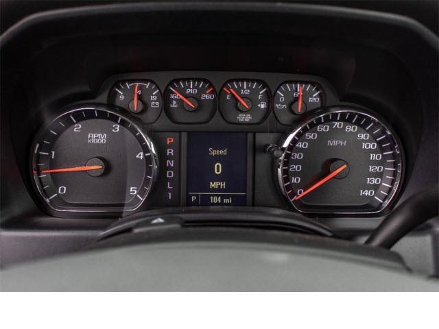 2019 Silverado 3500 Regular Cab DRW 4x2,  Knapheide Standard Service Body #FK2225 - photo 24