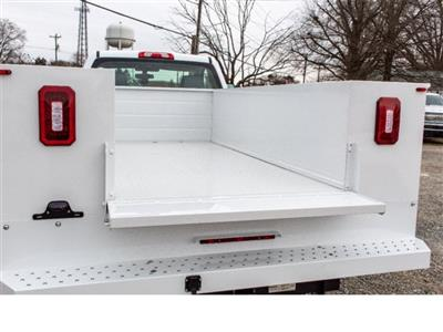 2019 Silverado 3500 Regular Cab DRW 4x2,  Knapheide Standard Service Body #FK2225 - photo 6