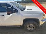 2019 Silverado 2500 Crew Cab 4x4,  Pickup #FK22510 - photo 1