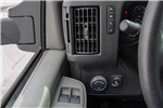 2017 Express 3500,  Knapheide KUV Service Utility Van #FK22639X - photo 16