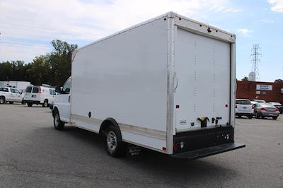 2020 Express 3500 4x2,  Cutaway Van #FK24434A - photo 4
