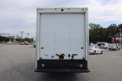 2020 Express 3500 4x2,  Cutaway Van #FK24434A - photo 5