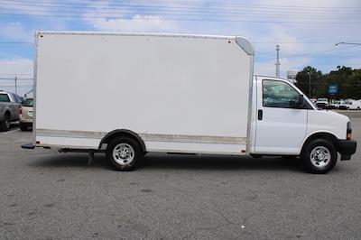 2020 Express 3500 4x2,  Cutaway Van #FK24434A - photo 7