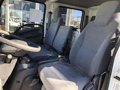 2019 Chevrolet LCF 3500 Crew Cab 4x2, Cab Chassis #FK2455 - photo 12