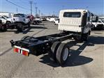 2019 LCF 3500 Crew Cab 4x2, Cab Chassis #FK2455 - photo 4