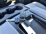 2019 Chevrolet Silverado 2500 Double Cab 4x2, Knapheide Steel Service Body #FK2497 - photo 20