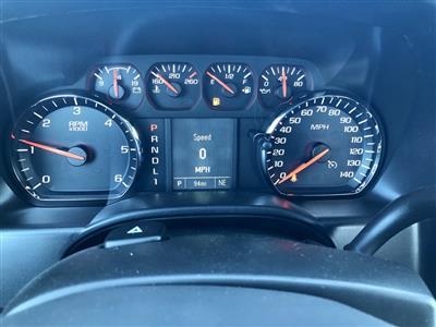 2019 Chevrolet Silverado 2500 Double Cab 4x2, Knapheide Steel Service Body #FK25853 - photo 17