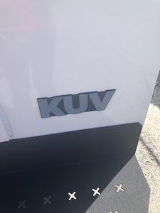 2019 Express 3500 4x2,  Knapheide KUV Service Utility Van #FK2617 - photo 10