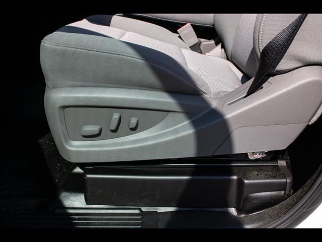 2019 Chevrolet Silverado 5500 Regular Cab DRW 4x2, Cab Chassis #FK2622X - photo 9