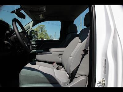 2019 Chevrolet Silverado 5500 Regular Cab DRW 4x2, Cab Chassis #FK2622X - photo 8
