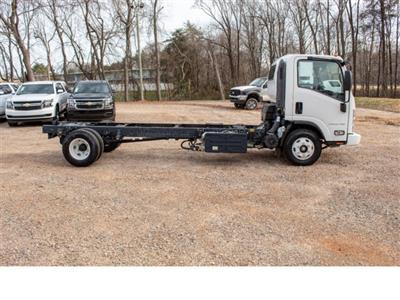 2017 Chevrolet LCF 4500HD Regular Cab 4x2, Cab Chassis #FK2625 - photo 5