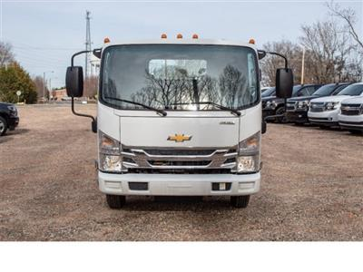 2017 Chevrolet LCF 4500HD Regular Cab 4x2, Cab Chassis #FK2625 - photo 7