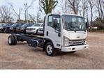 2017 Chevrolet LCF 4500HD Regular Cab 4x2, Cab Chassis #FK2625 - photo 6